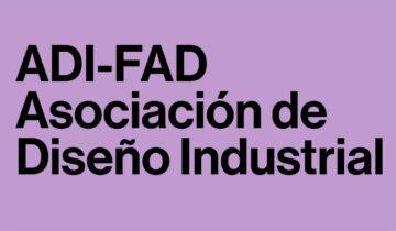 Nacho Casanova seleccionado Medallas ADI-FAD