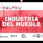 La Esdir (on-line) en Conexiones Circulares