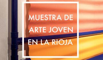Bases para participar_Muestra Arte Joven (2020)