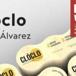 África Álvarez Bueriberi premiada en el SELECTED 2020