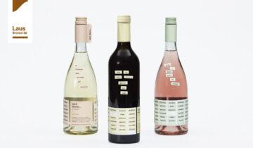 Laus de bronce para Seré Breve: éxito en el Máster de Packaging