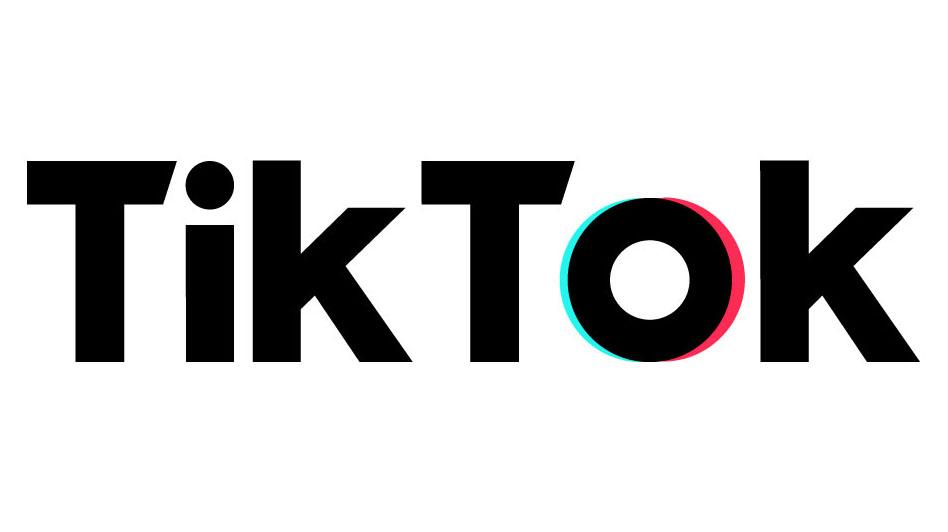 Nueva cuenta de TIKTOK en la Esdir