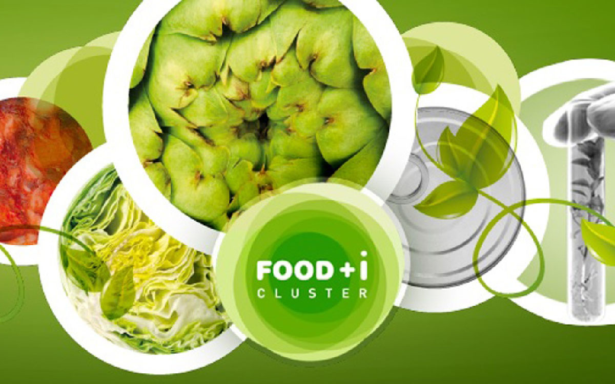 El Máster de Packaging en Mandala y Food+i