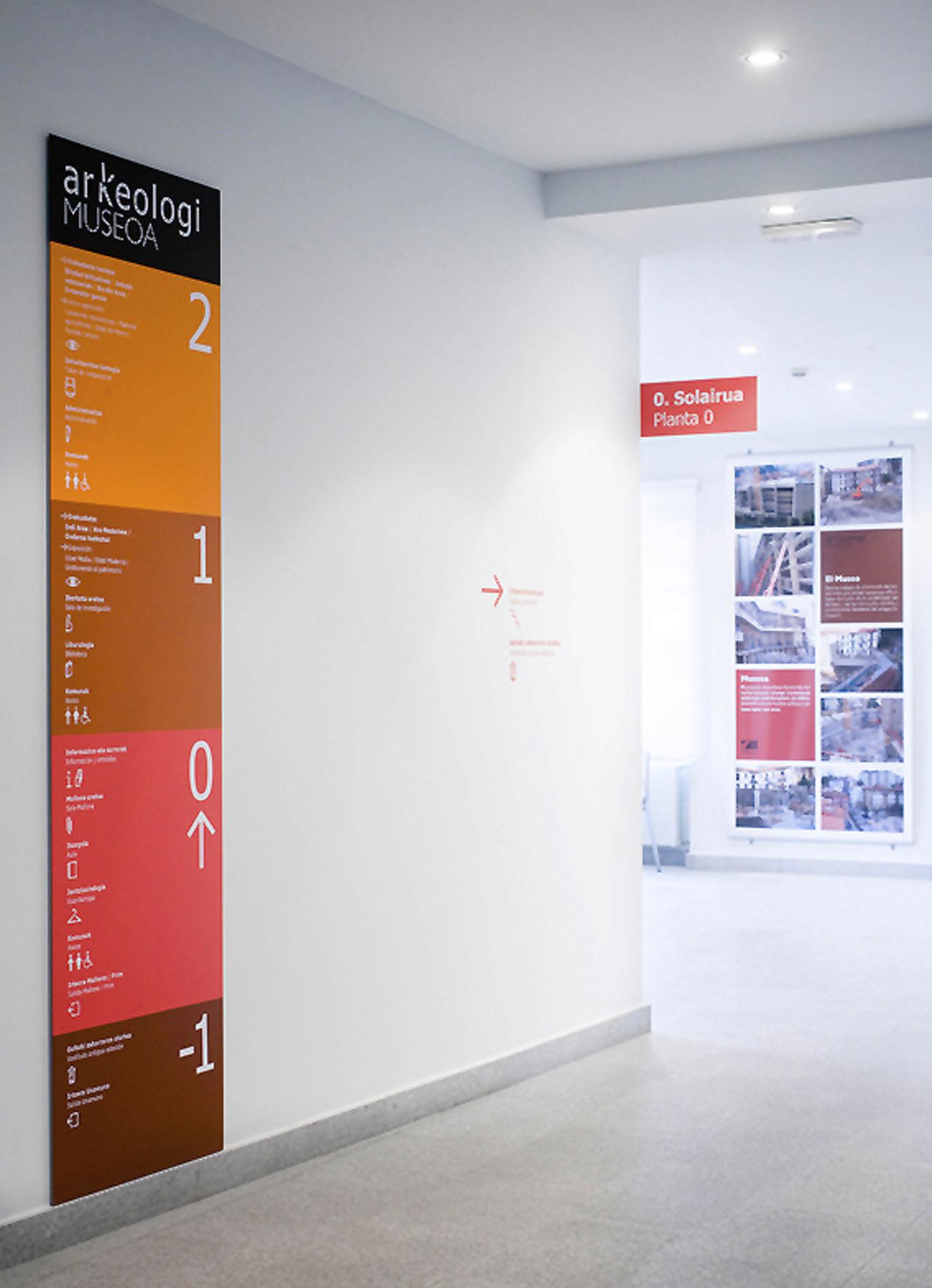 Angélica Barco Studio en la Esdir