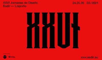 26 Jornadas de Diseño. Programa