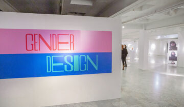 Expo Gender Design