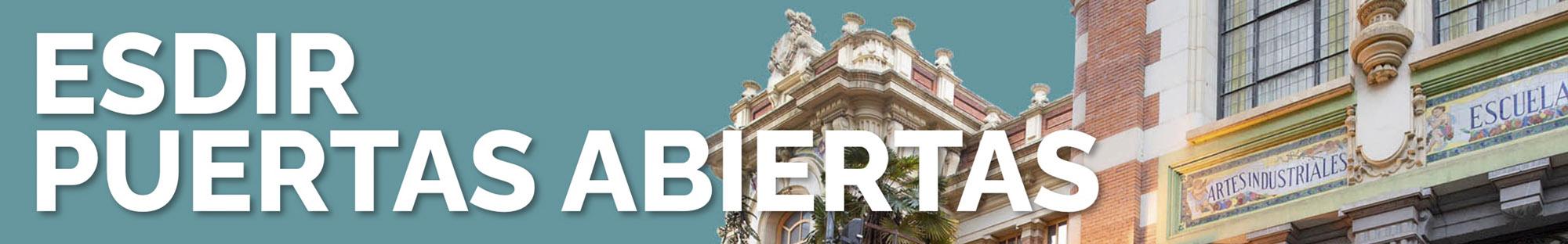 Escuela Superior de Diseño de La Rioja