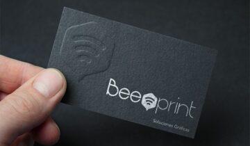 Visita de los Máster de Calzado y de Packaging a Beeprint