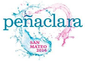 Peñaclara 2016