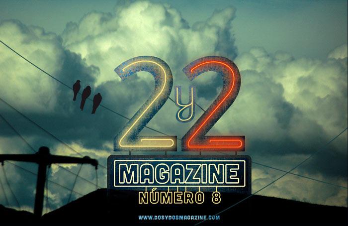 2y2magazine