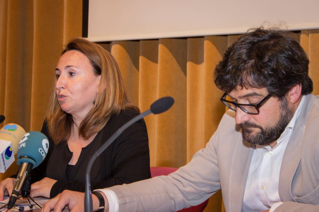 Palmarés del VIII Premio de Grabado y Vino Fundación Vivanco