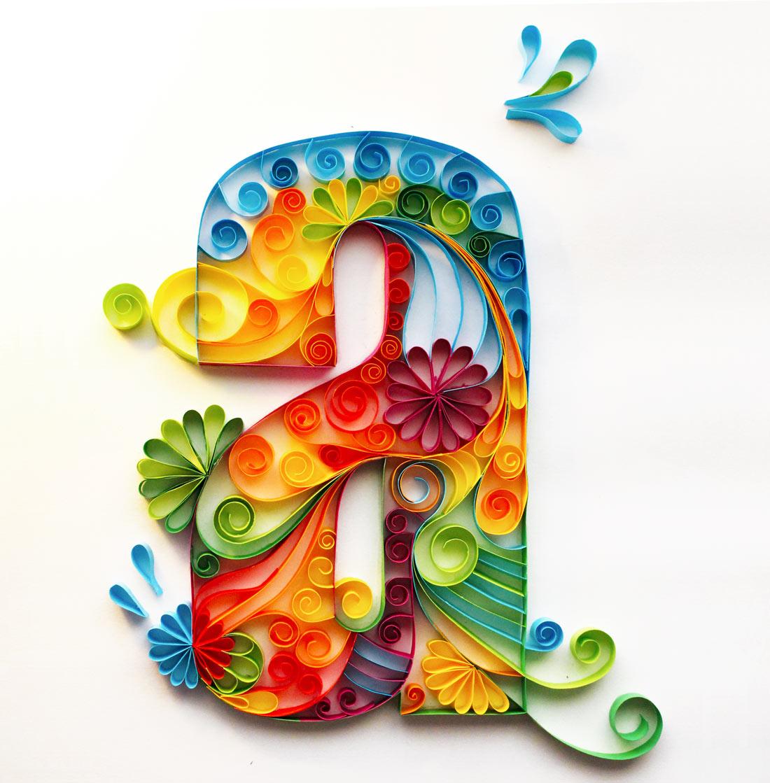 Paseo de la Tipografía 17