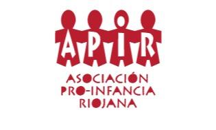 Rediseño del logo para la Asociación Pro-Infancia Riojana (ampliado plazo hasta el 31 de enero)