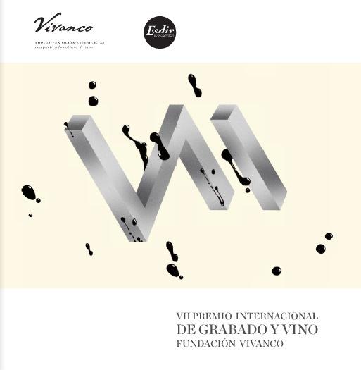 catálogo vivanco VII