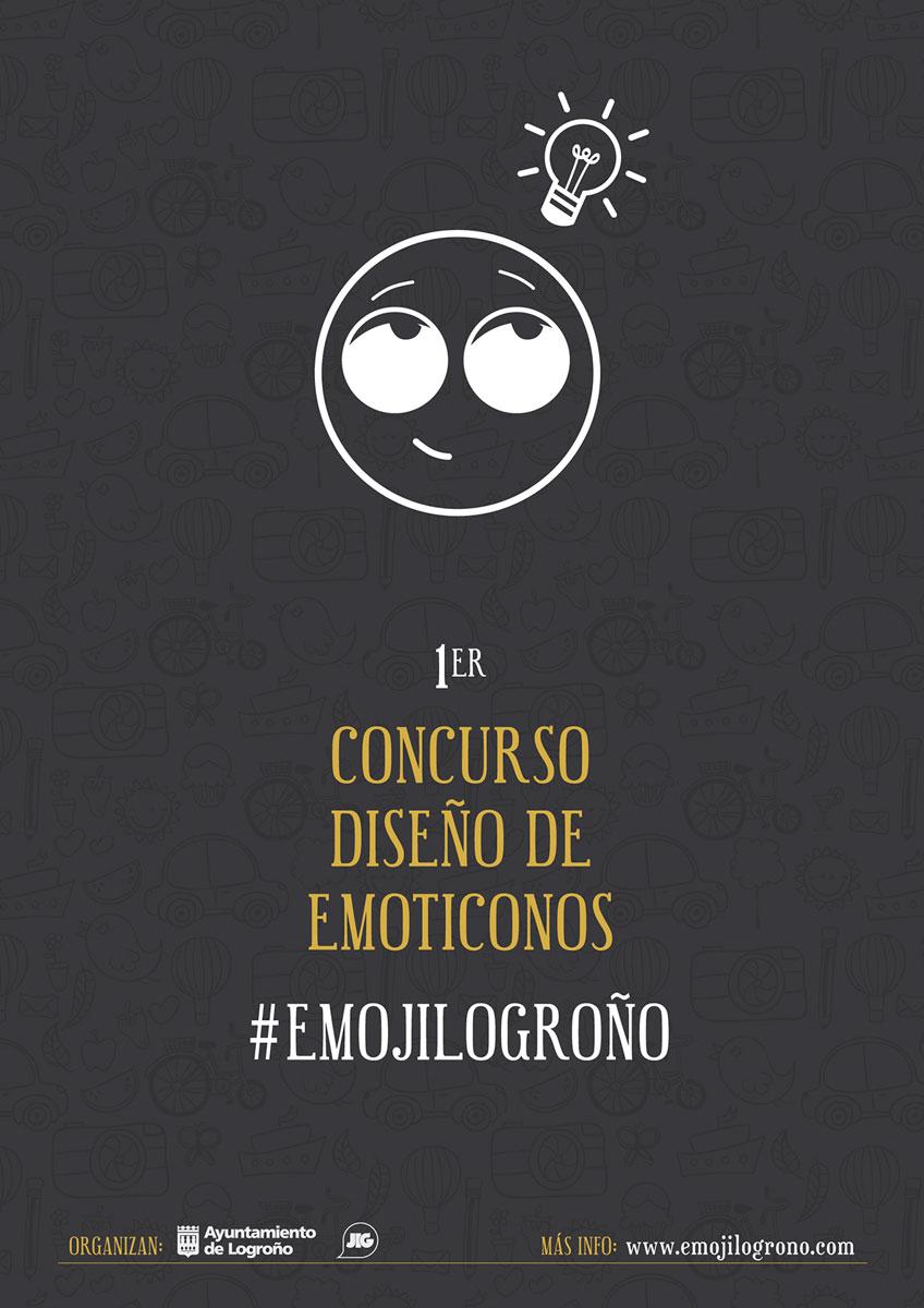 emojilogrono