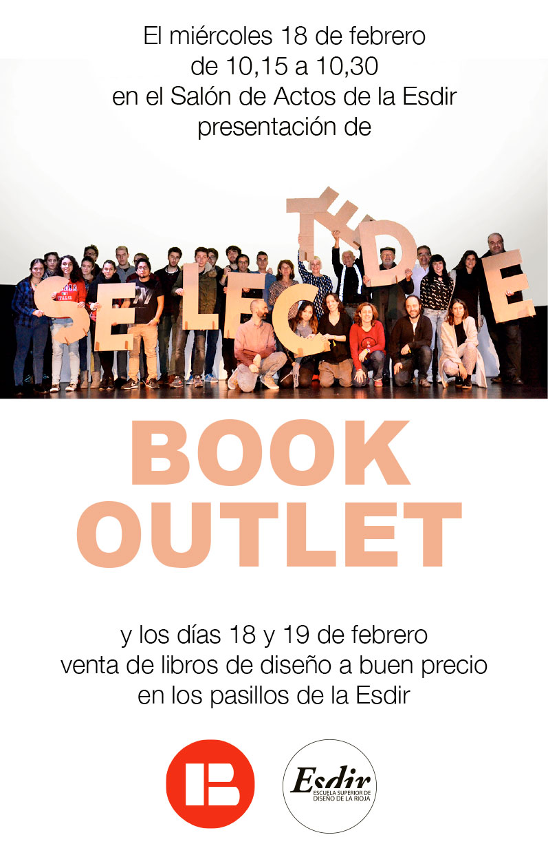 INDEX BOOK OUTLET
