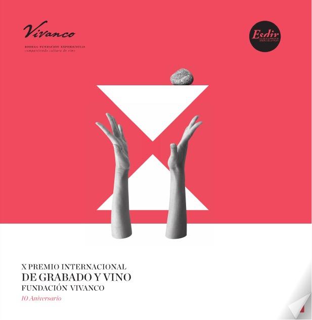 X PREMIO VIVANCO