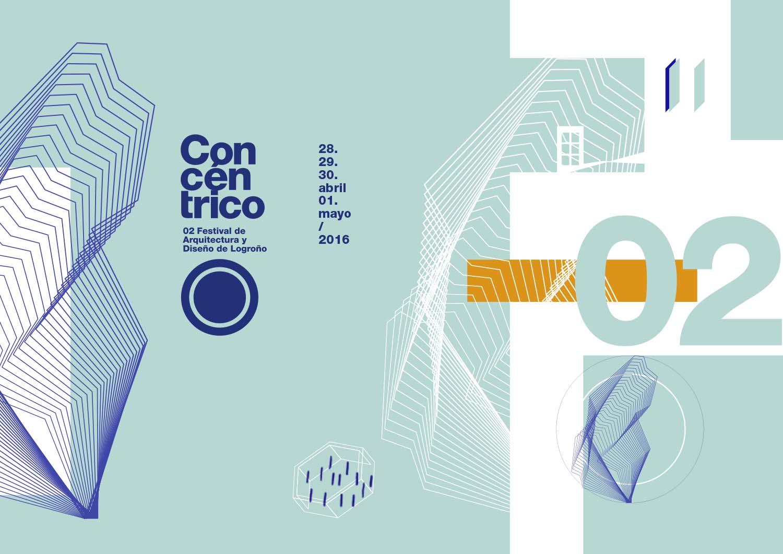 Festival Concéntrico 02