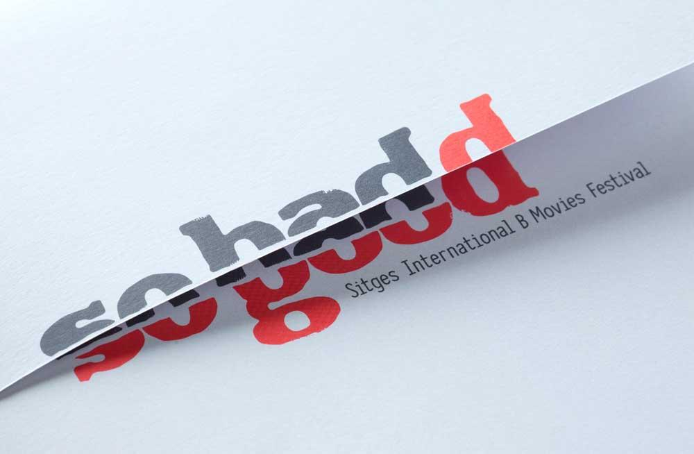 Proyectos Finales de los Estudios Superiores de Diseño Gráfico. 2011-2012