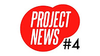 project news tv