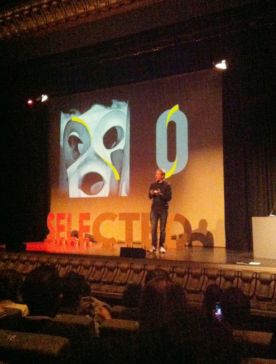 Alumnos y profesores de la especialidad de Diseño Gráfico viajan a Bilbao