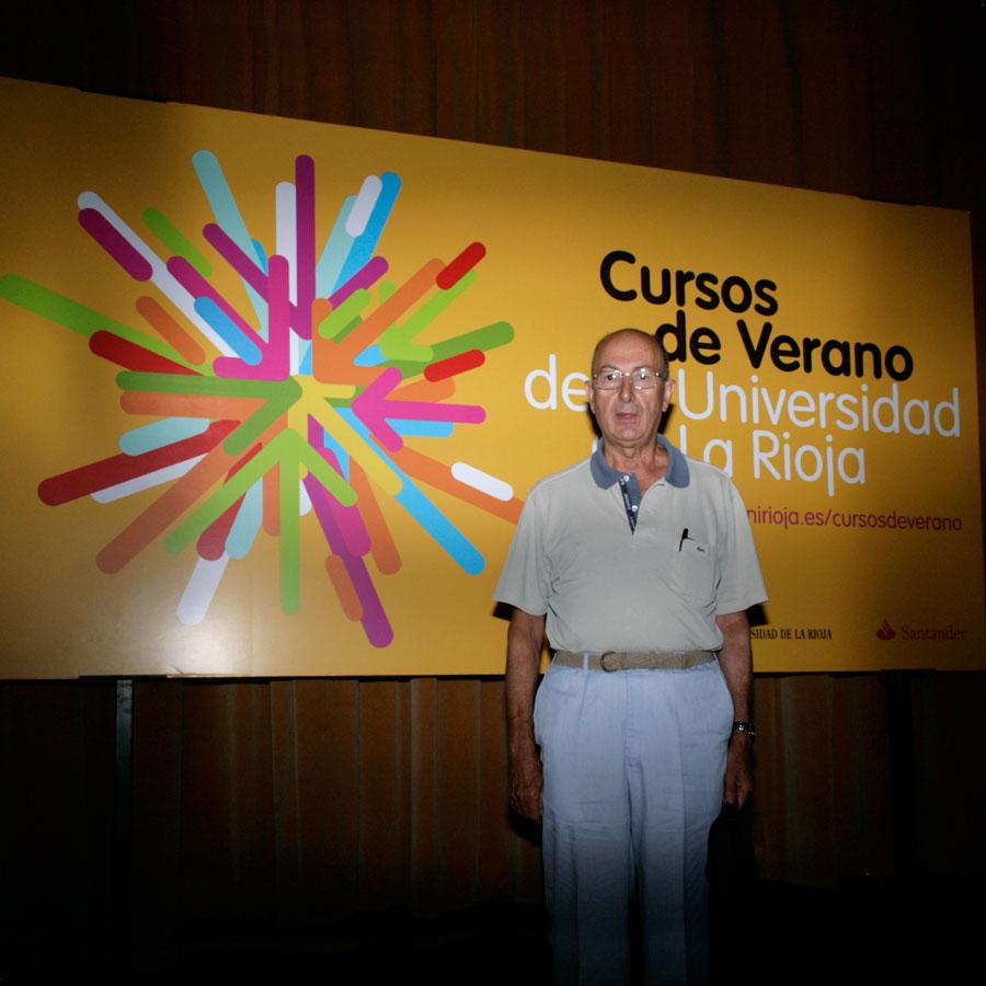 CURSO DE VERANO DE LA UNIVERSIDAD 2009: MATEMÁTICAS, ARTE Y DISEÑO