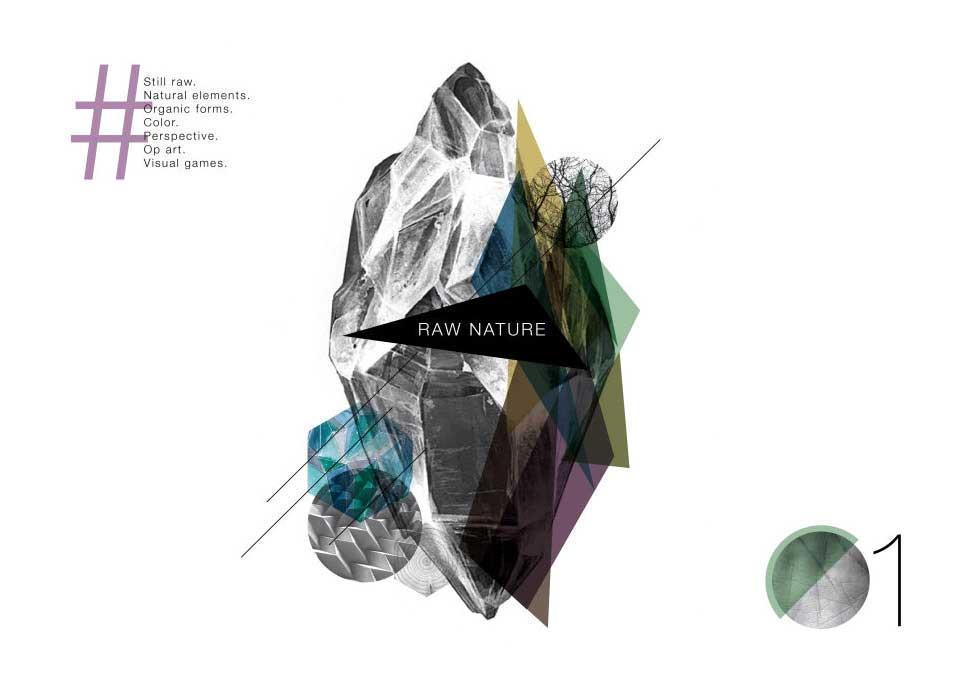 """1º Premio en el """"V Concurso Internacional de Diseño Maier S. Coop"""""""