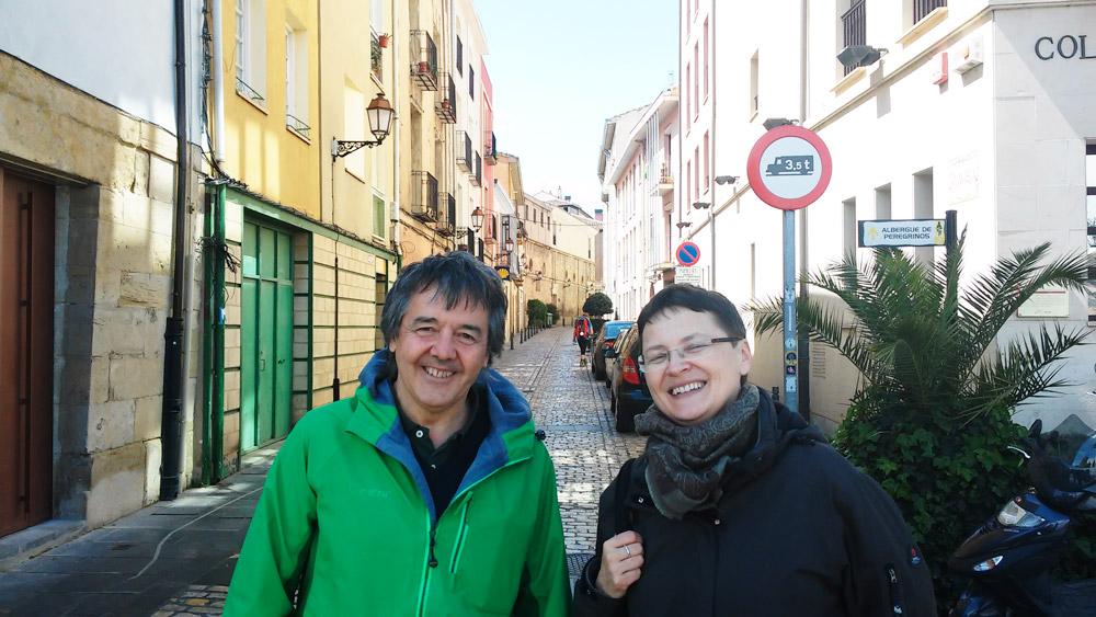 Erasmus+ report by Mariola Pachnia
