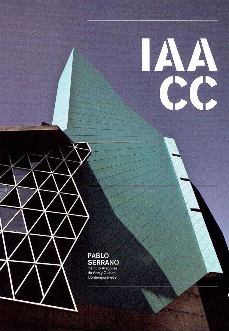 Viaje a Zaragoza. Programa