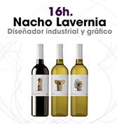 IV Foro de Packaging para el Mundo del Vino en la Esdir