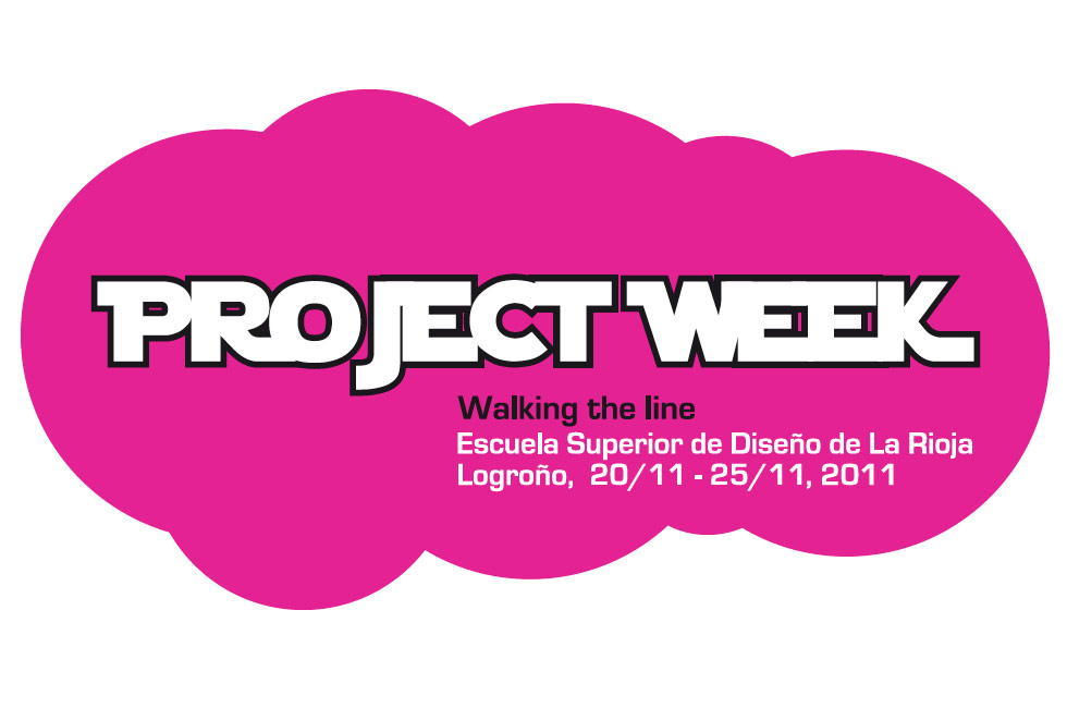 Project Week 2 en Showroom