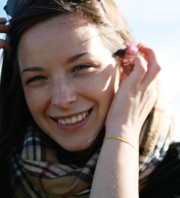 Erasmus Experiences  2012