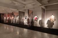 Exposición Renacimiento