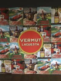 Vivanco y Lacuesta
