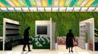 Proyectos Finales de los Estudios Superiores de Diseño de Interiores. 2012-2013