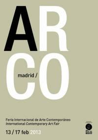 VIAJE A ARCO 2013