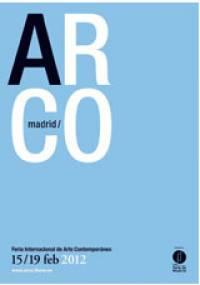 Viaje a Arco 2012