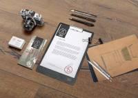 branding-identity-mockup-cdir-copia