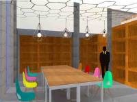 7-coworking