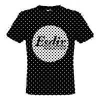 Customiza la camiseta o la bolsa de la ESDIR