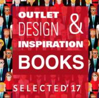 Expo Book Outlet