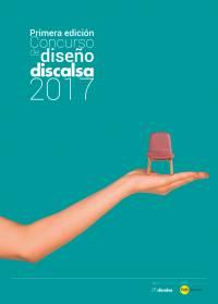 Concurso Diseño Discalsa