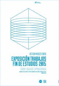 Expo TFE 2015