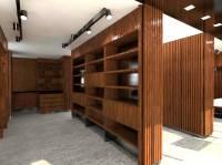 3-libreria