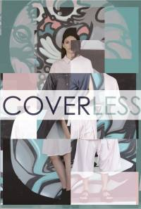 coverless