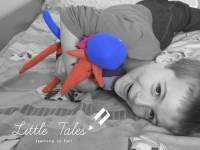09_little-tales