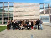 Visita Arnedo 2011