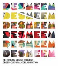 "Proyecto ""Desmeem"" dirigido a diseñadores europeos"