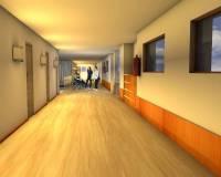 5-pasillo-1000-x-800