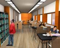 2-biblioteca-1000-x-800